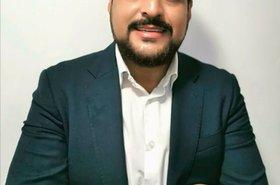 Carlos Bonilla.jpeg