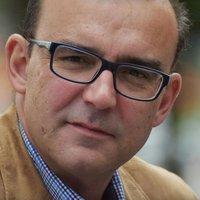 Carlos Dasi - Telxius.jpg