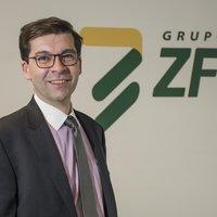 Carlos Díaz.jpg