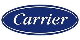 Carrier 349x175.jpg