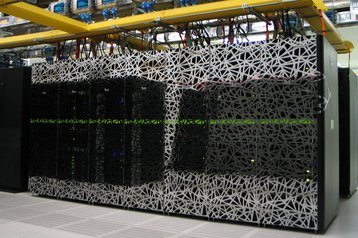 Cartesius -- SURF -- Netherlands -- Supercomputer.jpg