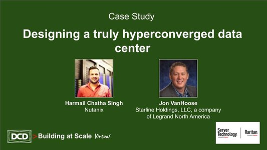 Case Study_ Designing a truly hyperconverged data center.jpg