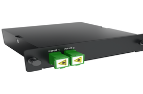 Cassete LGX-2SC 4 MPO A.png