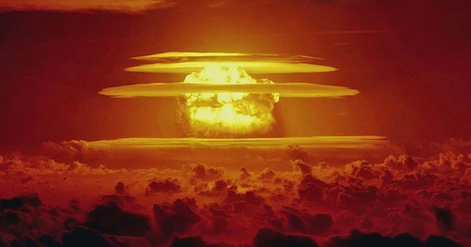 US nuclear weapons agency plans private cloud move