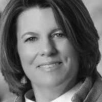 Cathy Gadecki