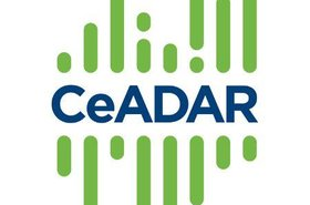 CeADAR_RGB_Space_2_2.jpg