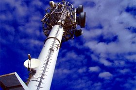Cell-tower-in-Hessia-Germany.jpg