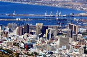 Central-Cape-Town.jpg