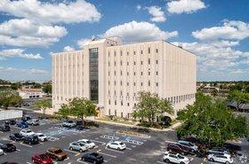 Central Corporate Center -- Avison Young.jpg