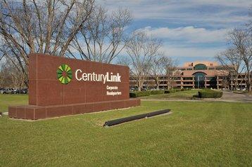 centurylink corporate hq, monroe, la