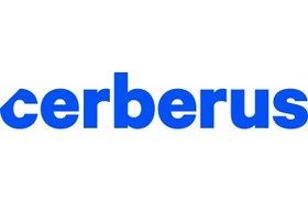 CerberusLogo.jpg