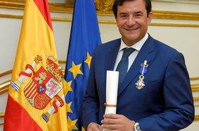 César Cernuda .jpeg