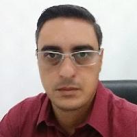 Cesar Dalbão.png