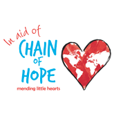 Chain of hope-Icon.png