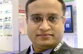 Chandrakant Jadhav_small_july 2021.jpeg