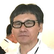 Chang-Cho.png