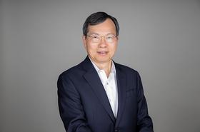 Charles Liang