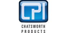 Chatsworth partner_3200_logo.png
