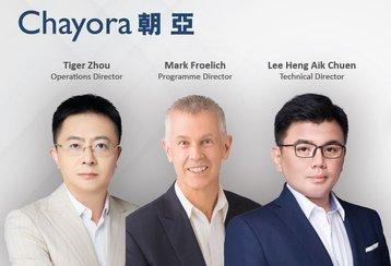 Chayora hires.JPG