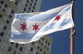 chicago flag thinkstock photos alessandro lai
