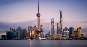 Greenpeace: los centros de datos de China funcionan principalmente con carbón, emiten 99 millones de toneladas de CO2