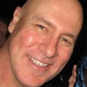 Chris Molloy, DCPRO Trainer