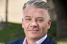 Chris_Downie Flexential CEO lead.jpg