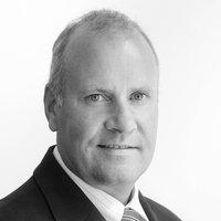 Chris James EMEA Marketing Director, Virtana mono.jpg