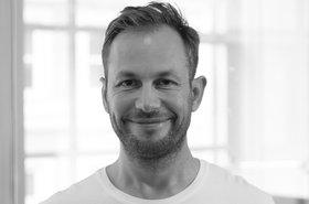 Christian Lund, Templafy