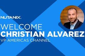 Christian Alvarez Nutanix.jpg