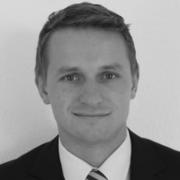 Christian Zittlau.png
