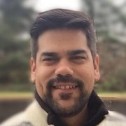 Christopher Perez Photo