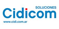 Cidicom_logo_349x175.png