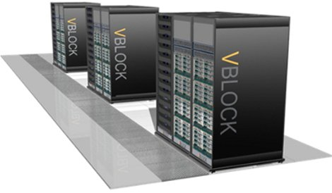 Cisco Vblock