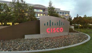 Cisco HQ_6_0_0.jpg