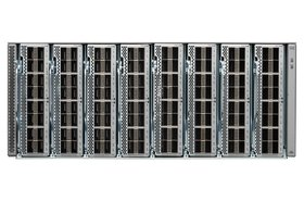Cisco Nexus 3408 400GbE Switch.jpg