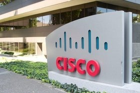 Cisco_building_Seatle_thumb800.jpg