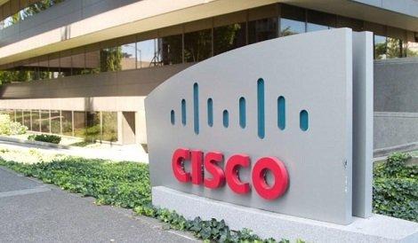Cisco_building_Seatle_thumb800.jpg