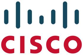 cisco logo 1000px