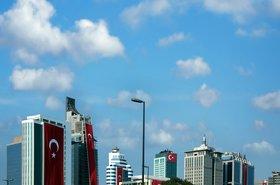 Cityscape Turkey.jpg