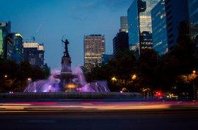 Ciudad de méxico.jpg