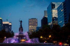 Ciudad de méxico - nueva.jpg