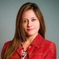 Claudia Alvarez.jpg