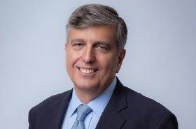 Claudio Muruzábal SAP.jpg