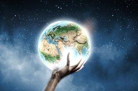 Climate Change - Globe.jpg
