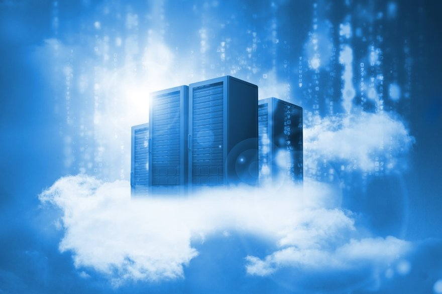 Cloud (Medium).jpg