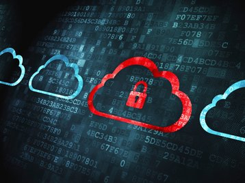 (ISC)² and the CSA will offer a new Certified Cloud Security Professional (CCSP) credential