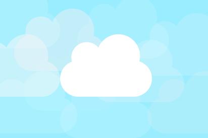 Cloud-management firm RackWare raises US$3m