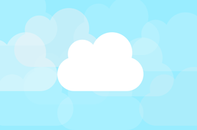Schneider Electric and Microsoft develop cloud-based software on Windows Azure cloud