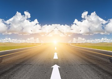 cloud journey roadmap future thinkstock photos shansekala
